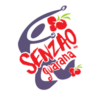 Senzao Guarana vector