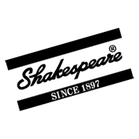 Shakespeare download