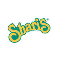 Sharis vector