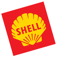 Shell 42 download