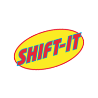 Shift-It vector