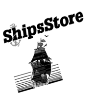 Ships Stores download