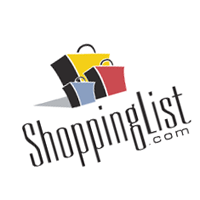 ShoppingList com download