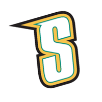 Siena Saints 111 vector