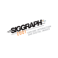 Siggraph 2001 download