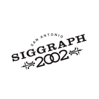 Siggraph 2002 121 download