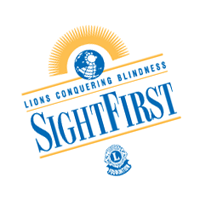 SightFirst download