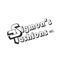 Sigmon's Fashions download