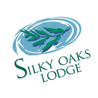 Silky Oaks Lodge 145 vector
