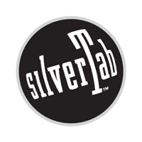 SilverTab Jeans vector