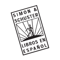 Simon & Schuster Libros En Espanol download