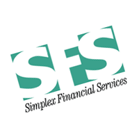 Simplex Financial Services vector