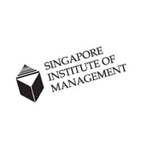 Singapore Institute of Management vector