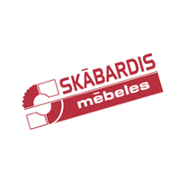 Skabardis Mebeles download