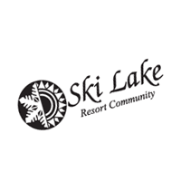 Ski Lake download