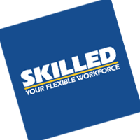 Skilled vector