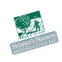 Skinner's Nursery and Garden Centre 21 vector