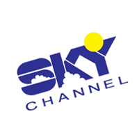 Sky Channel vector