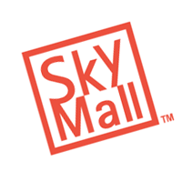 Sky Mall download