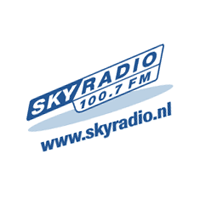 Sky Radio 43 download