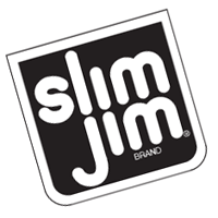 Slim Jim 77 vector