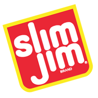 Slim Jim download