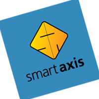 SmartAxis 94 download
