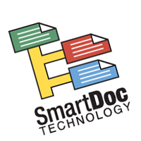 SmartDoc Technology vector