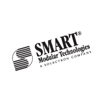 Smart Modular Technology vector
