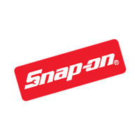 Snap-On 136 vector