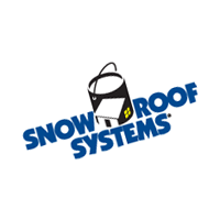 Snow Roof Systems download
