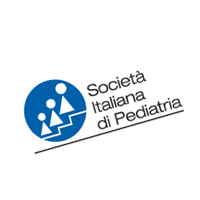 Societa Italiana di Pediatria vector