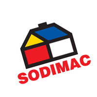 Sodimac Homecenter vector