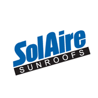 SolAire Sunroofs vector