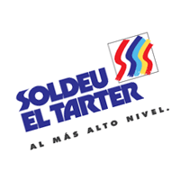 Soldeu el Tarter download