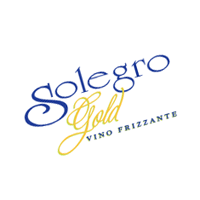 Solegro Gold vector