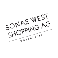 Sonae West Shopping AG vector