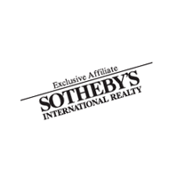 Sotheby's International Realty vector