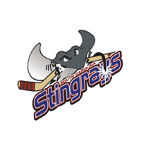 South Carolina Stingrays download