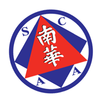 South China Athletic vector