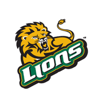 Southeastern Louisiana Tigers 122 download