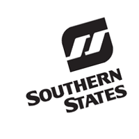 Southern States 137 download