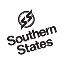 Southern States download
