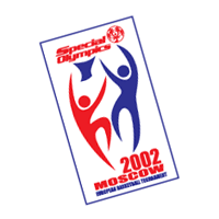 Special Olympics European Basketball Tournament vector