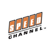 Speed Channel vector