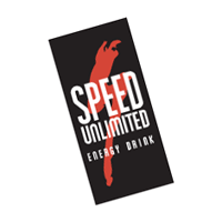 Speed Unlimited 45 vector