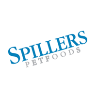 Spillers Petfoods vector