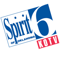 Spirit of Oklahoma 6 vector