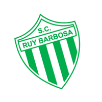 Sport Club Ruy Barbosa de Porto Alegre-RS download