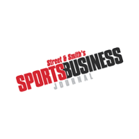 Business Sports Journal 89